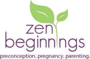 Zen Beginnings