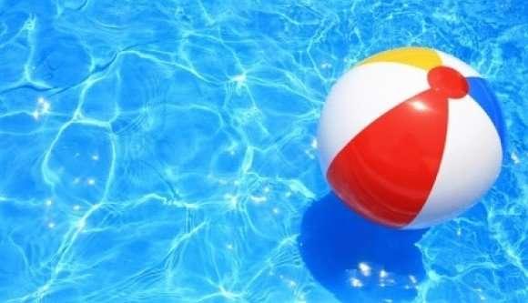 Family-Friendly Summer Treats!