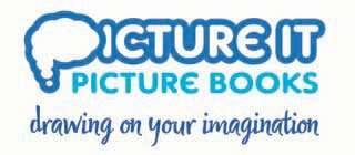 Picture It Picture Books