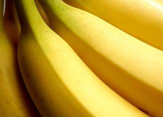 Banana Smothie