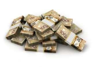 RDSP Grants & Bonds