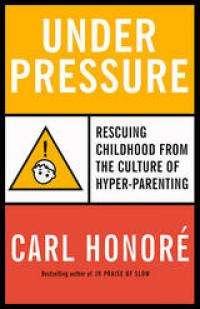 Kids & Gardening – Kids Under Pressure? – Car Seat Safety – Mom-a-holics