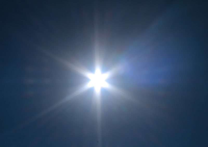 Scorching Weather Calls for Summer Safety Refresh
