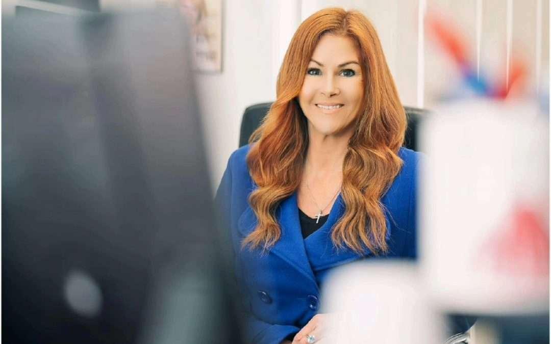 Parentpreneurs Profile: Dawn Mucci, Mom of 3 and CEO