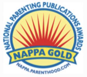 NAPPA Gold