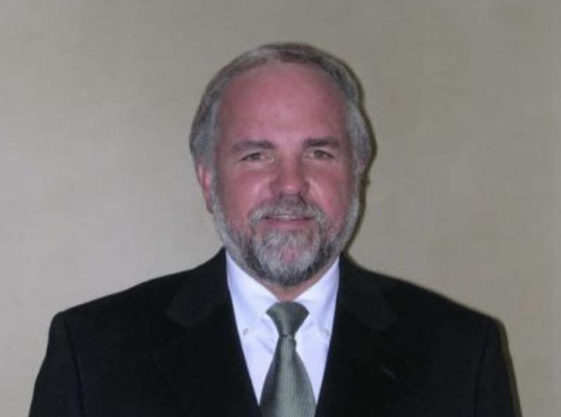 Gary Rabbior
