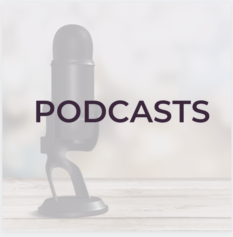 parenting podcasts