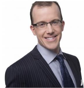 Ned Johnson - Professional Tutor