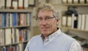 Dr. Mark Tremblay